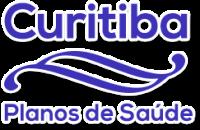 (41) 3372-6484 - Curitiba Planos de Saúde | Planos Odontológicos Curitiba